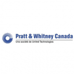 Enixum_Pratt & Withney Canada