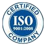 Groupe Enixum_Certified ISO 9001